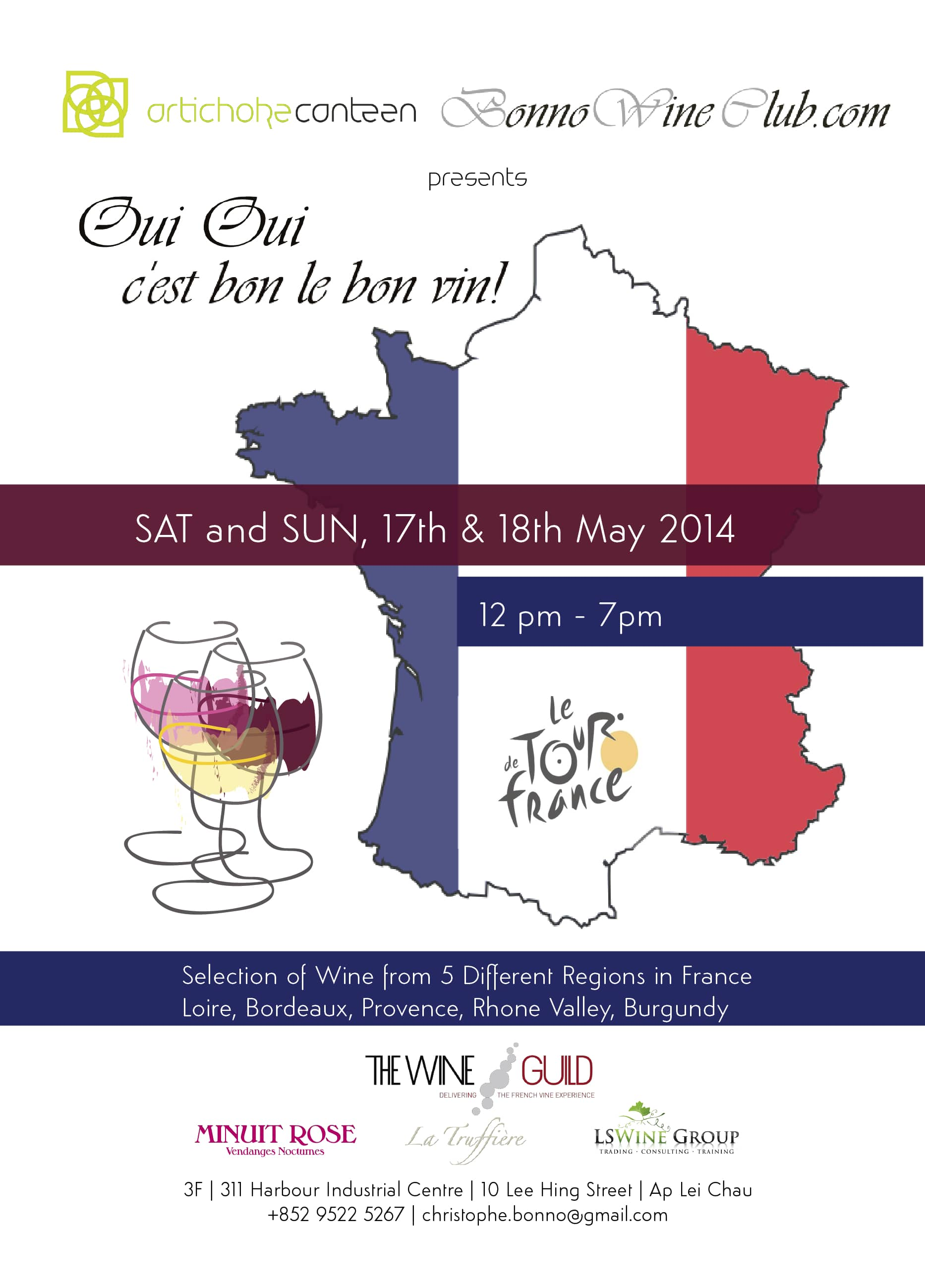 Bonno Wine Club Flyer MAY 2014-01-1